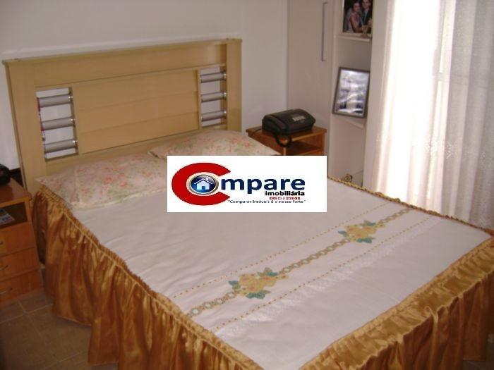 Imobiliária Compare - Casa 2 Dorm, Guarulhos - Foto 14