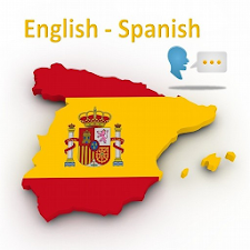 Spanish Translator