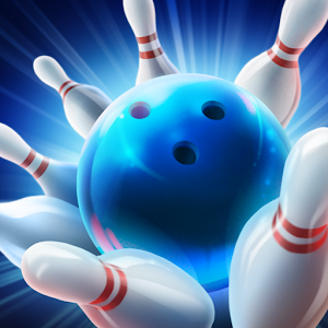 PBA® Bowling Challenge Released on Android - PC / Windows & MAC