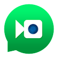 Free Free FaceTime Call Guide APK for Windows 8