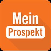 MeinProspekt - lokale Prospekte & Angebote