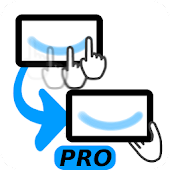RepetiTouch Pro (root) Icon