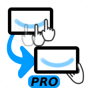 RepetiTouch Pro (root) For PC / Windows 7/8/10 / Mac – Free Download
