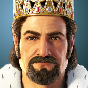 Download Game Android Forge of Empires Gratis