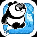Hate Birds: Panda's Dream Icon