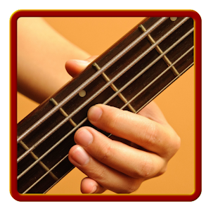 Learn how to play Bass Guitar.