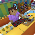 Free Download Cooking Restaurant Kitchen 17 APK for Samsung