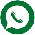 Free Free Whatsapp Messenger Tips APK for Windows 8