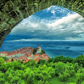 Piran arch.jpg