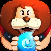 Petvenger: Puzzle Adventure APK for Bluestacks