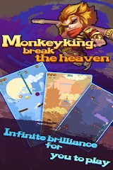 Monkeyking Apk Download Free for PC, smart TV