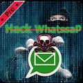 Hack Whatssapp Prank