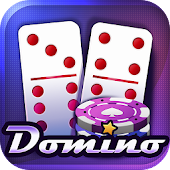 Download Domino QiuQiu 99(KiuKiu) APK to PC