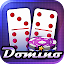 APK Game Domino QiuQiu 99(KiuKiu) for BB, BlackBerry