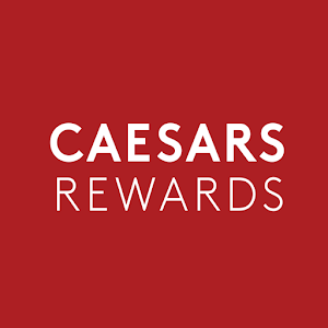 Caesars Rewards: Resorts, Shows & Gaming Offers For PC / Windows 7/8/10 / Mac – Free Download
