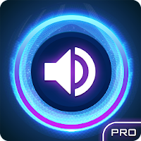 Volume Up - Volume Booster - Sound Booster [Pro] For PC Download / Windows 7.8.10 / MAC