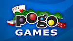 Pogo Customer Service Number For Technical Issues