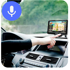 Free Maps Waze Route Navigation Voice GPS For PC / Windows 7/8/10 / Mac – Free Download