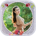Photo Frame 2016 Apk