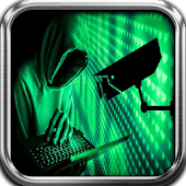 Download hack camera prank APK to PC