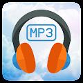 App تحويل الفيديو الى mp3 بدون نت APK for Kindle
