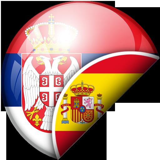 Android aplikacija Traductor español-serbio na Android Srbija