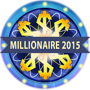 Millionaire 2015 Hacks and cheats