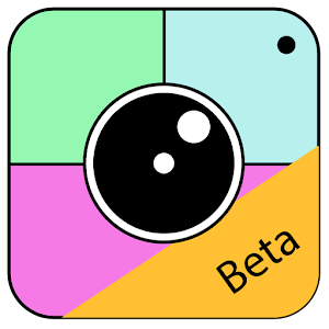 Download Z Selfie Beta For PC Windows and Mac