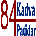 84Kadavapatidar APK for Bluestacks