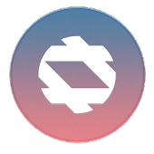 Download Orbis - Icon Pack APK to PC