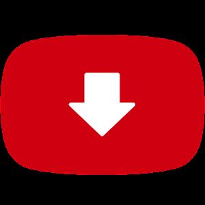 Free Download Video Downloader HD APK for Samsung