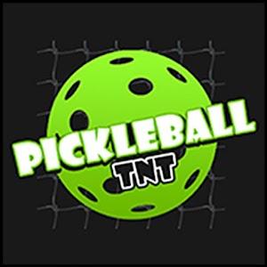 Pickleball TNT For PC