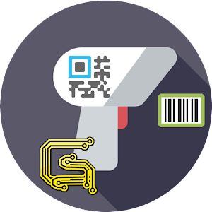 Download Golden Barcode For PC Windows and Mac