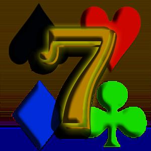 Canasta Score Pro For PC / Windows 7/8/10 / Mac – Free Download