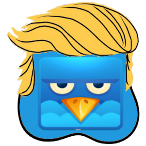 Download Trump Tweets : TT For PC Windows and Mac