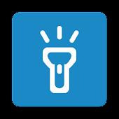APK App Flashlight for iOS
