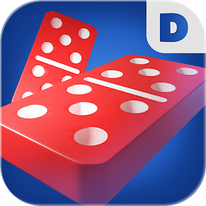 Domino Master! #1 Multiplayer Game Online PC (Windows / MAC)