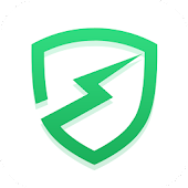 Download Security Defender - Antivirus && Clean APK to PC