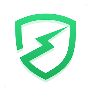 Security Defender - Antivirus & Clean Online PC (Windows / MAC)