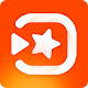 vivavideo - video redakteur en foto video maker APK