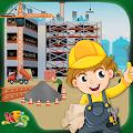 Game Skyscraper Construction Site Builder APK for Windows Phone