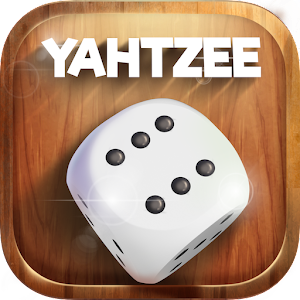 Yahtzee - Offline Dice Game Icon