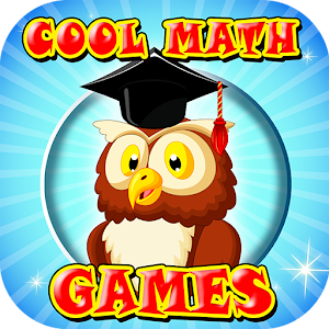 Math Fight Speedy Owl Battle Android Apps On Google Play