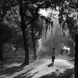 by Rakesh Syal - People Street & Candids