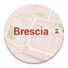 Brescia City Guide