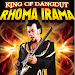 Rhoma Irama lagu + lirik Icon