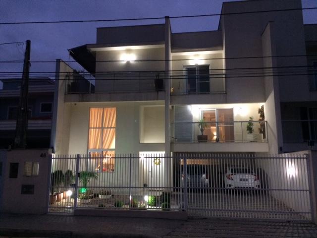 Imagem Casa Joinville Santo Antônio 2047306