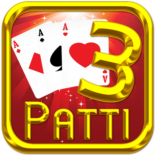 Teen Patti by BL Games (game)