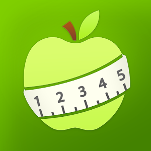 Calorie Counter - MyNetDiary, Food Diary Tracker Online PC (Windows / MAC)