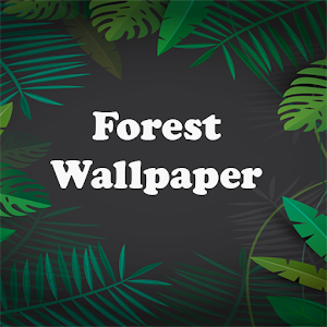 Download Download Forest Wallpapers Lock Screen for PC on Windows and Mac for Windows Phone